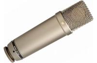 Микрофоны RODE NT1-A