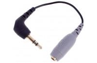 Аксессуары для диктофонов и микрофонов Rode SC3