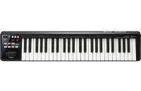 Roland A49 Black