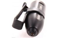 Аксессуары для диктофонов и микрофонов Rode Micon 5