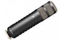 Микрофоны RODE Procaster