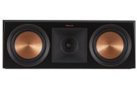 Акустика Hi-Fi Klipsch Reference Premiere RP-600C Ebony