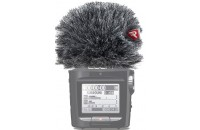 Диктофоны Rycote Windjammer mini Zoom H2n