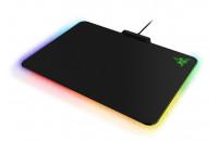 Игровые поверхности Razer Firefly Cloth (RZ02-02000100-R3M1)