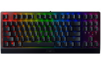 Razer BlackWidow V3 TKL (Green Switch) - US Layout (RZ03-03490100-R3M1)