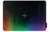 Игровые поверхности Razer Sphex V2 (RZ02-01940100-R3M1)