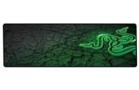 Игровые поверхности Razer Goliathus Fissure Extended Control (RZ02-01070800-R3M2)