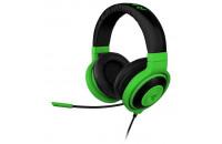 Гарнитуры Razer Kraken Pro Neon Green (RZ04-00870900-R3M1)