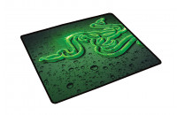 Игровые поверхности Razer Goliathus Terra Small Speed (RZ02-01070100-R3M2)