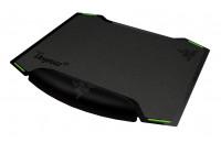 Игровые поверхности Razer Vespula (RZ02-00320100-R3M1)