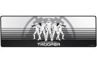Игровые поверхности Razer Goliathus Extended Speed Stormtrooper Ed. (RZ02-01072600-R3M1)