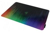 Игровые поверхности Razer Sphex V2 mini (RZ02-01940200-R3M1)