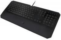 Клавиатуры Razer DeathStalker Essential 2014 (RZ03-01060200-R3R1)