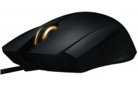 Компьютерные мыши Razer Krait 2013 Edition (RZ01-00940100-R3M1)