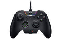 Компьютерные мыши Razer Wolverine Ultimate Xbox One Controller (RZ06-02250100-R3M1)