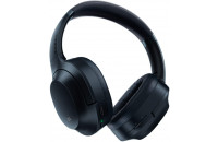 Razer Opus Midnight Blue (RZ04-02490100-R3M1)