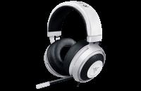 Razer Kraken Pro V2 White (RZ04-02050200-R3M1)