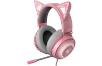 Razer Kraken Kitty Edition Quartz (RZ04-02980200-R3M1)