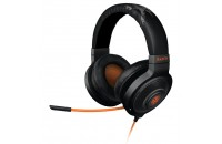 Гарнитуры Razer Kraken Pro World of Tanks (RZ04-00870700-R3R1)