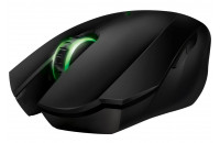 Компьютерные мыши Razer Orochi 2013 Elite Notebook (RZ01-00820100-R3G1)