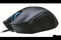 Компьютерные мыши Razer Imperator Expert Ergonomic (RZ01-00350200-R3G1)
