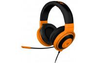 Гарнитуры Razer Kraken Pro Neon Orange (RZ04-00871100-R3M1)