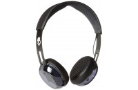 Наушники SkullCandy Grind Black/Gray (S5GRHT-448)