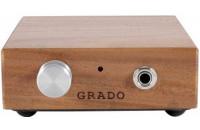 Усилители для наушников Grado RA 1 Battery Amp