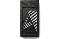Аксессуары  для плееров Astell&Kern SA700 Carrying Case Neo Black