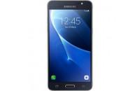 Мобильные телефоны Samsung J510H Galaxy J5 Duos Black (SM-J510HZKDSEK)