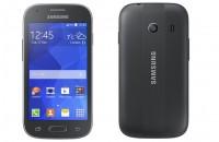 Мобильные телефоны Samsung SM-G350E Galaxy Star Advance Duos Black (UA UCRF) + в базе УЧН