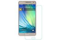 Аксессуары для мобильных телефонов PRO+ Samsung Galaxy A700/A7 Glass Screen Protector