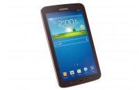 Планшеты Samsung Galaxy Tab 3 7.0 8GB T2100 Gold Brown