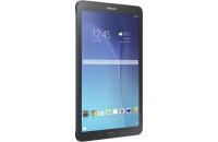 Планшеты Samsung Galaxy Tab E 9.6 Black (SM-T560NZKA)