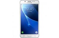 Мобильные телефоны Samsung J510H Galaxy J5 Duos White (SM-J510HZWDSEK)