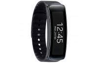 Смарт-часы Samsung Gear Fit (R350)