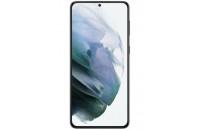 Мобильные телефоны Samsung Galaxy S21+ 8/256GB Dual Sim Phantom Black (SM-G996BZKGSEK)