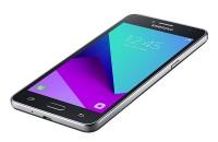 Мобильные телефоны Samsung G532F Galaxy J2 Prime ZKD (Black) + в базе УЧН