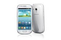 Samsung GT-I8190 Galaxy S III mini Ceramic White (UA UCRF) + в базе УЧН