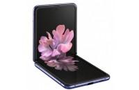 Мобильные телефоны Samsung Galaxy Z Flip 2020 8/256GB Dual Sim Purple (SM-F700FZPDSEK)