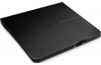 Аксессуары для компьютерной техники Samsung DVD±RW SE-218BB
