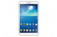 Планшеты Samsung Galaxy Tab 3 8.0 16GB T3100 White