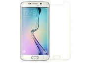 Аксессуары для мобильных телефонов PRO+ Samsung Galaxy G925/S6 Edge Glass Screen Protector