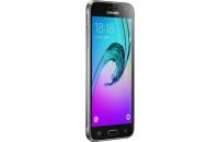 Мобильные телефоны Samsung J320H Galaxy J3 Duos Black (SM-J320HZKDSEK)