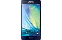 Мобильные телефоны Samsung SM-A500H Galaxy A5 Duos Black (UA UCRF) + в базе УЧН
