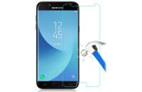 Аксессуары для мобильных телефонов PRO+ Samsung Galaxy J330 (J3-2017) Glass Screen Protector