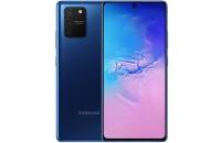 Samsung Galaxy S10 Lite 6/128GB Dual Sim Blue (SM-G770FZBGSEK)