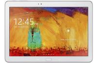 Купить - Samsung Galaxy Note 10.1 (2014 edition) White (SM-P6000ZWA)