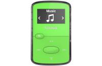 МР3 плееры SanDisk Sansa Clip JAM 8GB Green