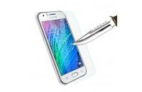 Аксессуары для мобильных телефонов PRO+ Samsung Galaxy J700/J7 Glass Screen Protector